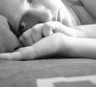 Tratamiento psicológico de la depresión