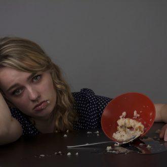 movie-eating-disorder-girl-named-alexis