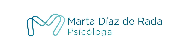 Psicóloga Pamplona – Marta Díaz de Rada Solano