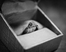 el anillo del rey