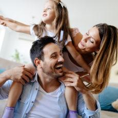 ¿Cómo puedo ayudar a mis hijos a llevar mejor el confinamiento?